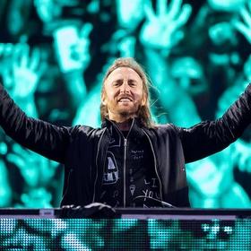 Watch a set by David Guetta in Ibiza - Bucket List Ideas