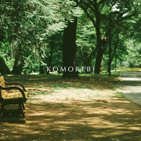 Play theme song in Komorebi on piano - Wong Fu Productions - Bucket List Ideas