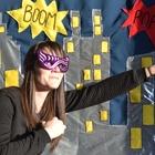 Laura Caress's avatar image