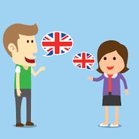 Use English as fluently as my native language - Bucket List Ideas