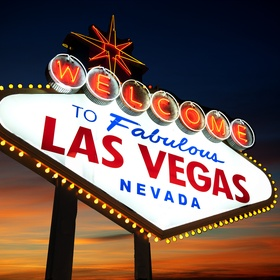 See Las Vegas - Bucket List Ideas