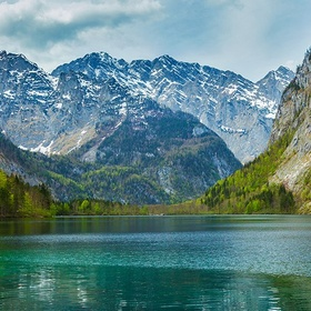 Obersee - Bucket List Ideas