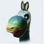 Urmel's avatar image