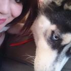 alicia locke's avatar image