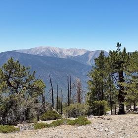 Hike the Sugarloaf Mountain Trail - Bucket List Ideas