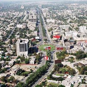 Travel to: Pakistan - Bucket List Ideas