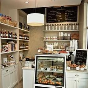 Set up a pastry shop/bakery - Bucket List Ideas