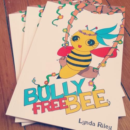 Illustrate a Childrens Book - Bucket List Ideas