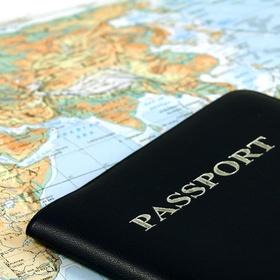 Live abroad - Bucket List Ideas
