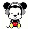 Mickey.Mouse