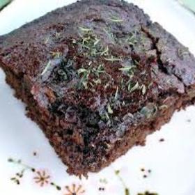 Eat a Pot Brownie - Bucket List Ideas