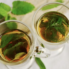 Be treated with Chinese herbal medicine - Bucket List Ideas