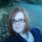 Helen Foster's avatar image