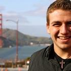 John Griffioen's avatar image