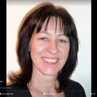 Vibeke Hvenegaard's avatar image