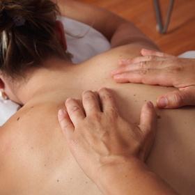 Have a Thai massage - Bucket List Ideas