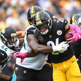 Jaguars vs Steelers Live - Bucket List Ideas