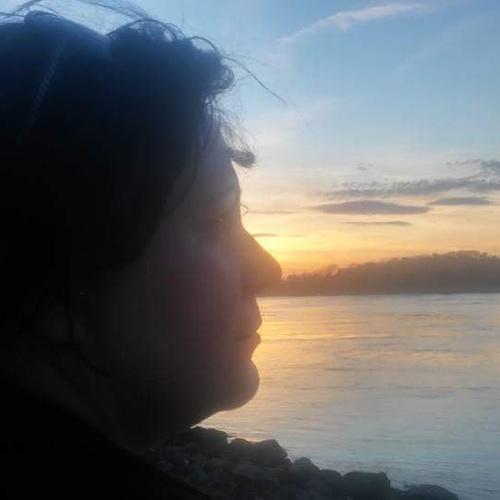 Picnic at Sunset - Bucket List Ideas