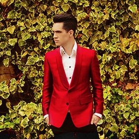 See Panic! At The Disco live - Bucket List Ideas