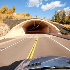Drive on North Shore Drive, Minnesota - Bucket List Ideas