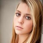 Mary Ziegler's avatar image