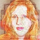 Jehnie Johnson's avatar image