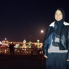 Ummi Ali Yusob's avatar image
