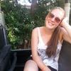 fleurvanhoeve@hotmail.com