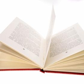 Write a book - Bucket List Ideas