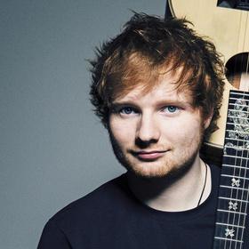 Meet Ed Sheeran - Bucket List Ideas