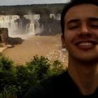 Marcus Paulo Cazoni's avatar image