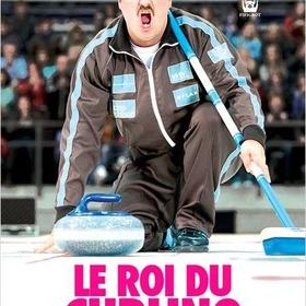 Go curling - Bucket List Ideas