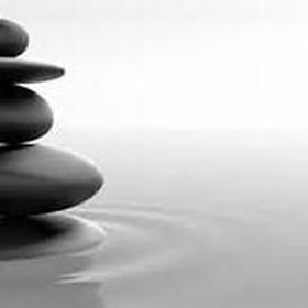 Become a Zen Master - Bucket List Ideas