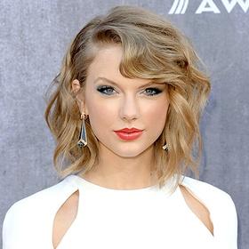 Meet Taylor Swift - Bucket List Ideas
