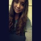 Elizzabeth Wooley's avatar image
