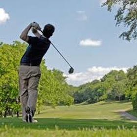 Play golf - Bucket List Ideas