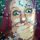 Dorota's avatar image