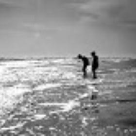 Swim in all 5 oceans - Bucket List Ideas