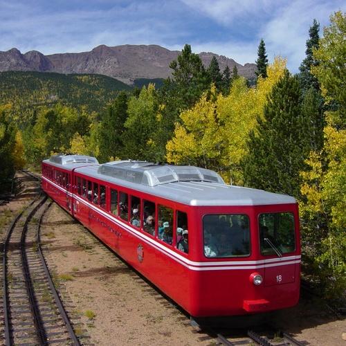 Colorado springs loan officers