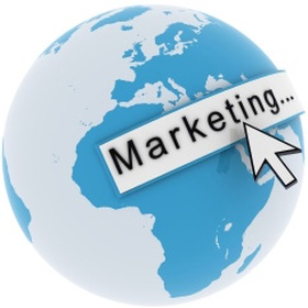 Having an online marketing - Bucket List Ideas