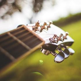 Start a Worship Blog - Bucket List Ideas