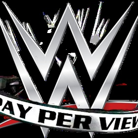 Go to wwe pay per view - Bucket List Ideas
