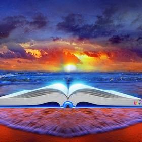 Make a Scrapbook Full of Dreams, Memories & Wisdoms - Bucket List Ideas