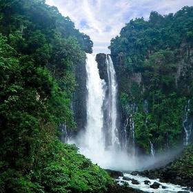 Mindanao, Philippines - Bucket List Ideas