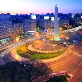 Visit Buenos Aires, Argentina - Bucket List Ideas