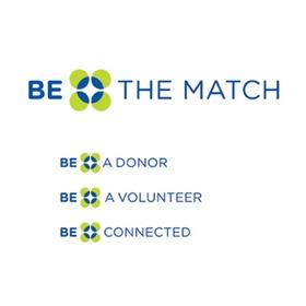 Register for the bone marrow registry - Bucket List Ideas