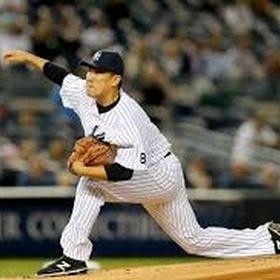 Yankees vs. Astros ALCS Game 4 - Bucket List Ideas