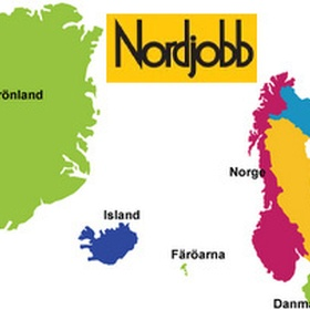 "Do ""Nordjobb"" - Bucket List Ideas"