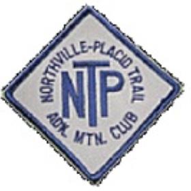 Hike Northville-Lake Placid Trail - Bucket List Ideas