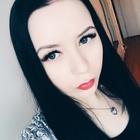 S4ramiu's avatar image